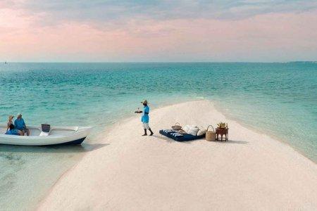 جزيرة موزمبيق