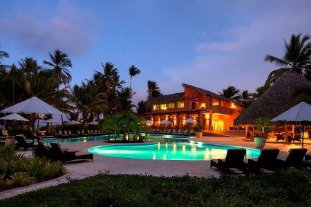 فندق Sivory Punta Cana