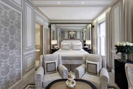 فندق زاخا فيينا بالنمسا