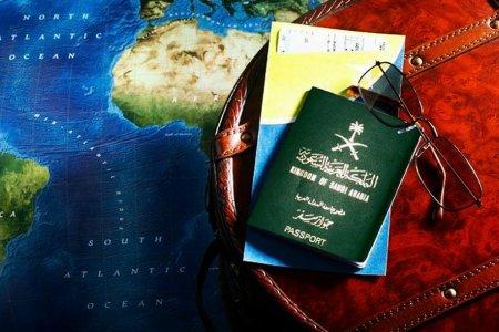 فيزا المالديف للسعوديين