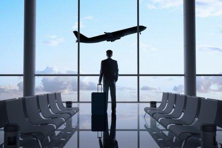 نصائح مهمة قبل السفر وإقلاع الطائرة