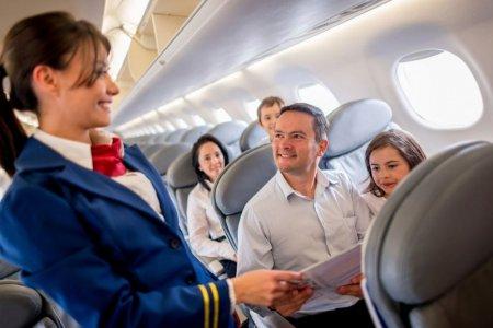 نصائح للوقاية من تلوث الاطعمة اثناء السفر