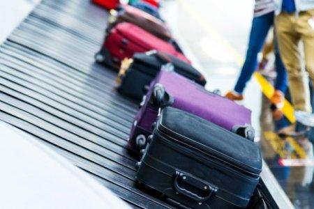 كيف تسافر دون تجاوزالوزن المسموح به على الطائرة