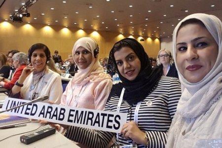أبوظبي تستضيف مؤتمر مجلس التمريض العالمي لعام 2021