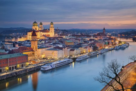 نصائح عند السفر الى المانيا ودول اوروبا