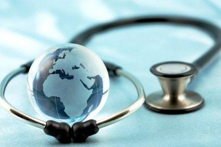 نصائح حول المشاكل الصحية التي نواجهها اثناء السفر
