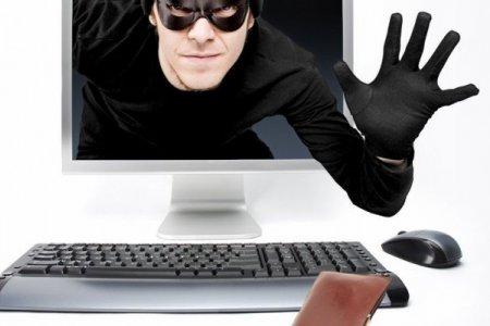 نصائح لتجنب الوقوع فريسة لعمليات الاحتيال عند الحجز عبر الإنترنت للسفر
