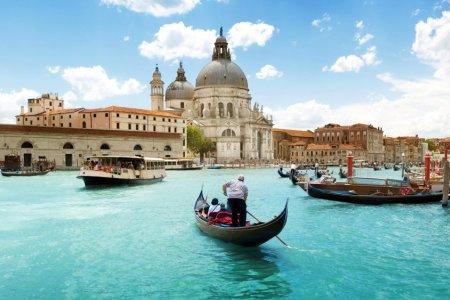 ما هي المدن السياحية الاكثر رومانسية ؟