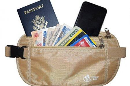 مختصون بالسعودية يحذرون من تذاكر الهاكرز وعروض السفر الوهمية