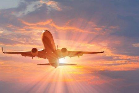 موجات الحر تلغي رحلات الطيران