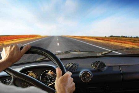 نصائح مهمة لسلامة السيارة قبل السفر بها