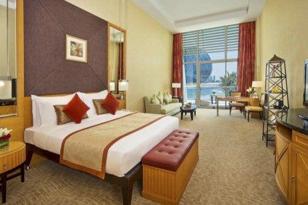 عروض سياحية على الفنادق