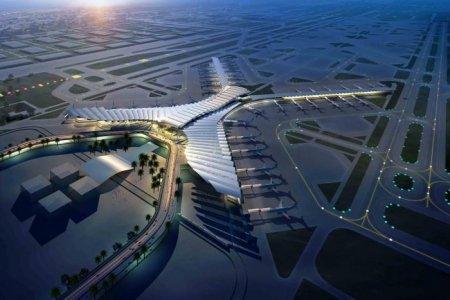 الطيران المدني يعلن موعد تشغيل مطار الملك عبدالعزيز الجديد في جدة