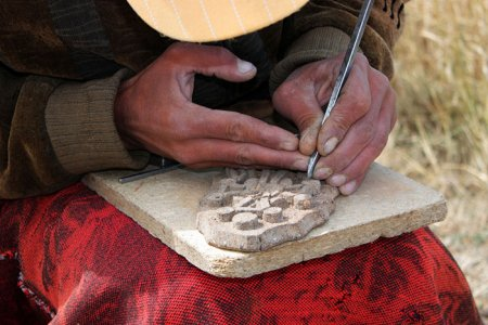 عجائب لن تجدها الا عند السفر الى ارمينيا