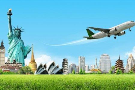 افضل مدن سياحية في العالم