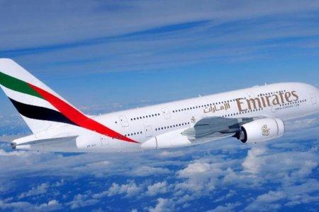 عروض مميزة للمسافرين من السعودية والبحرين تطرحها طيران الامارات