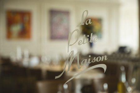 ترقب أفتتاح مطعم لا بيتيت ميزون في أبو ظبي