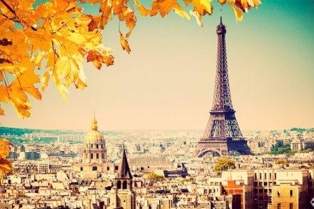 نصائح توفير المال اثناء السفر الى باريس