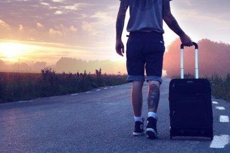 10 نصائح لرحلة سفر