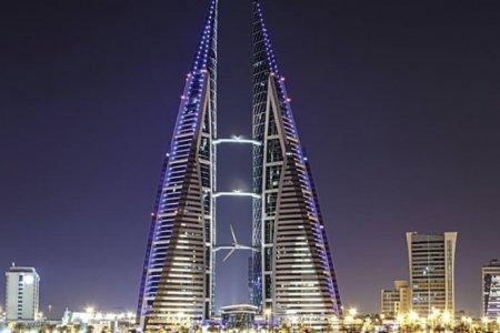تحتوي البحرين رغم صغر حجمها على مجموعة مختلفة من مناطق الجذب السياحي