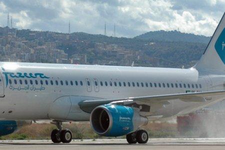 طيران الجزيرة تكشف عن حلتها الجديدة بمناسبة مرور 12 عاماً على إنطلاقها
