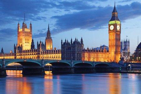 نصائح السفر الى لندن