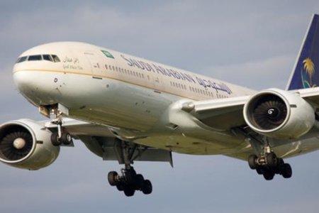 الخطوط السعودية تطلق رحلاتها المباشرة إلى ترافندروم في الهند