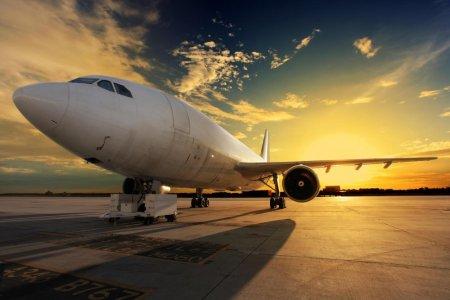 العديد من الطرق للتغلب على آثار السفر أثناء الرحلات الطويلة