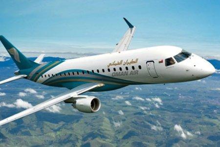 الطيران العماني يفتتح سلسلة مراكز الاتصال الجديدة في رومانيا