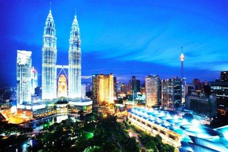 اهم الوجهات السياحية فى اندونيسيا