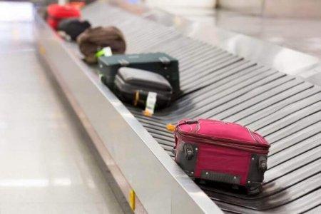 اغراض عملية لحماية امتعتك من السرقة خلال السفر
