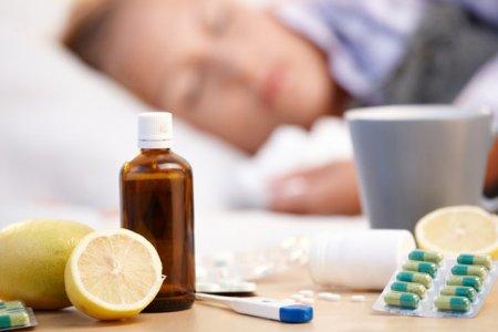 نصائح هامة لتجنب امراض الشتاء أثناء السفر