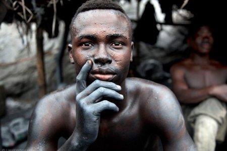 أغرب الحقائق التي قد تعرفها لاول مرة عن افريقيا