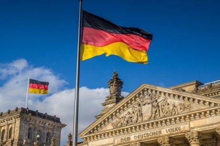 نصائح طريفة عن السفر الى المانيا