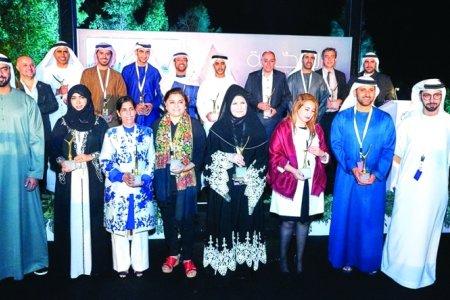 اطلاق برنامج النخبة لاستقطاب المؤتمرات العالمية إلى أبو ظبي