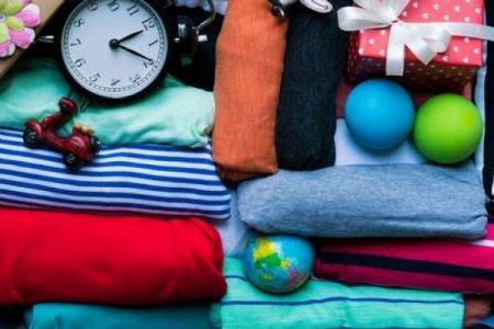 نصائح عند تحضير حقيبة السفر في الشتاء