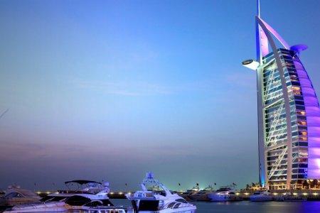 اهم متاحف دبي
