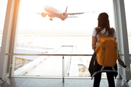 نصائح لتجنب الوعكات الصحية أثناء السفر