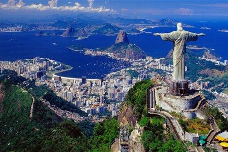 البرازيل من أهم وجهات السياحة العلاجية