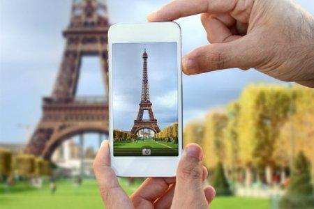 تطبيقات لتقييم تجارب السفر