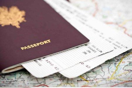وجهات سفر لا تحتاج فيزا