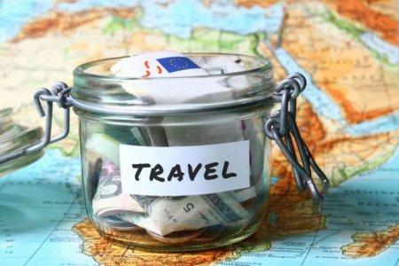 نصائح لتوفير المال في السفر