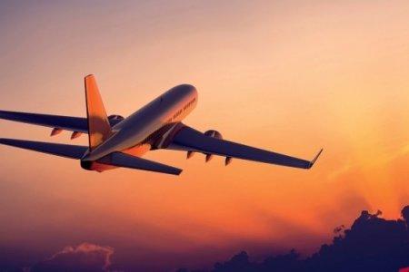 اكثر الخطوط الجوية أمانا