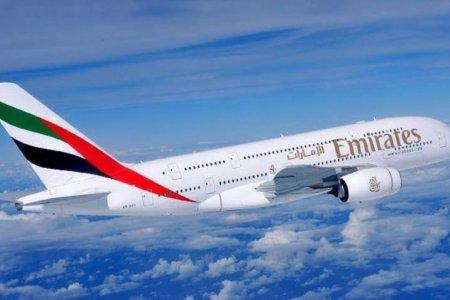 طيران الإمارات تطلق درجة سياحية ممتازة