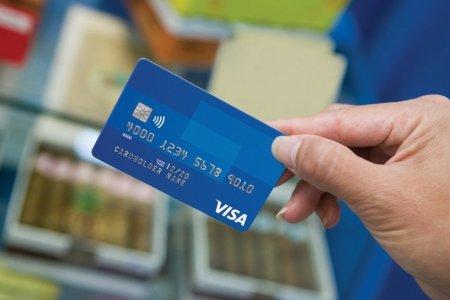 استخدام بطاقة الائتمان خلال السفر