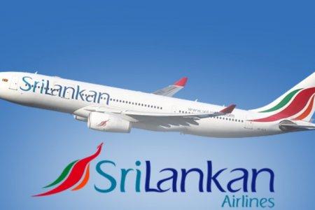 الخطوط الجوية السريلانكية تُطلق موقعها الإلكتروني باللغة العربية