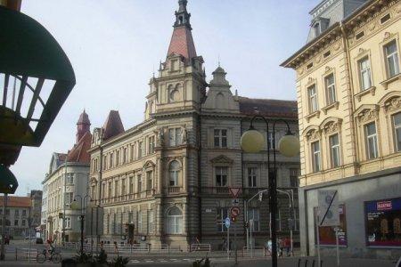 مدينة بروسيتوف