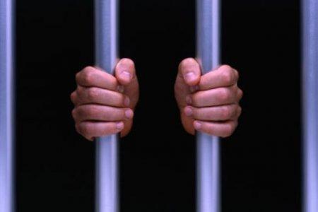اغرب سجون حول العالم