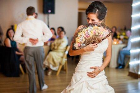 الزواج في أسبانيا