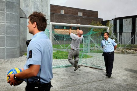 سجن باستوي